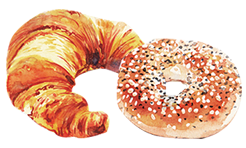 Bakery_Watercolour.png