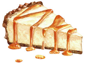Cakes_Watercolour.png
