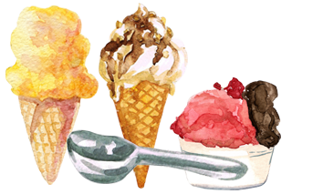 Ice Cream_Watercolour.png
