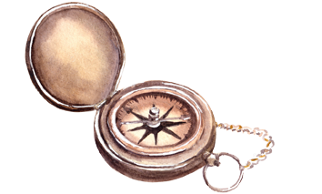 Compass_Watercolour.png