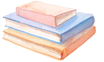 Books_Watercolour.png