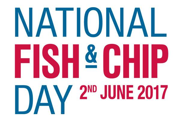 National Fish and Chip Day.jpg